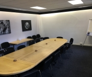 Conference Room (b)
