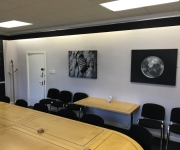Conference Room (c)