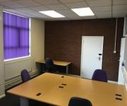 Office 10.1