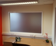 Office 4.1