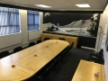 Conference Room (a)