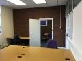 Office 10.2