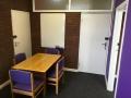 Office 11.1