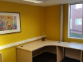 Office 1.1