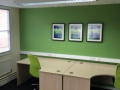 Office 2.3