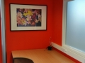 Office 3.1
