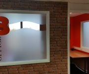 Office 3.2