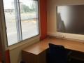 Office 4.5