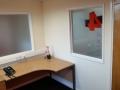 Office 4.2