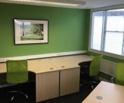 Office 5.1