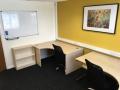 Office 6.1